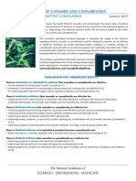 Cannabis-conclusions.pdf
