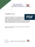Cerebro y TIC.pdf