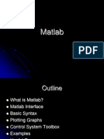 MatlabTutorial-lec1
