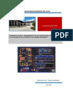 MCCL Memoria Descriptiva-Especificaciones Técnicas-Memoria de Cálculo.docx