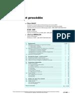 Décantation-équipement-et-procédé.pdf