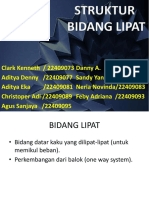 dokumen.tips_struktur-bidang-lipat.pptx