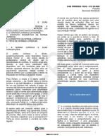 145651102014_OAB_XVI_FILOSOFIA_AULA_01.pdf