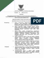 -Sisa-pekerjaan-TA.pdf