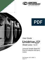 Unidrive_SP_UserGuide.pdf