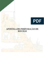 51559268-APOSTILA-DE-PERFURACAO-DE-ROCHAS.doc