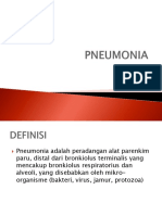 pneumonia-bang-deni.ppt