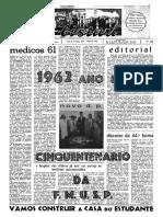 O_bisturi_1962_Ano_28_n_102.pdf