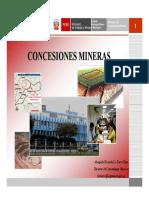 LEGISLACION-CONCESIONES.pdf