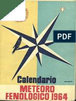cm-1964