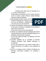 Guion de Entrevista Investigacion Jesus Sequera