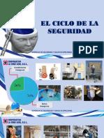 CICLO DE LA SEGURIDAD.pptx