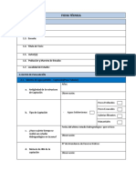 1. FICHA TECNICA (Recuperado).pdf