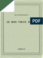 berthelot_hector_-_le_bon_vieux_temps.pdf