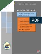HABILIDADES-SOCIALES.doc