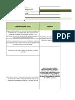 Sig-pseg-013-01 Seguimiento de Objetivos de Calidad2