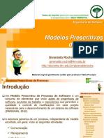 ESw 03 - Modelos Prescritivos.pdf