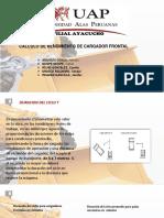 Cargador Frontal Diapositivas