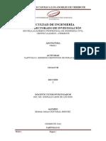 capitulo-2-de-tesis.docx