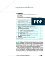 Classification pneumatique (A5160).pdf