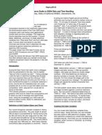 clustering analysis in sas.pdf