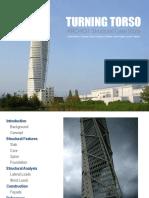 turningtorso-160210123821.pdf