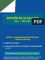 GES CAL 3447 U2 2.2.pptx