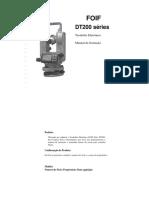 207443476-Manual-Teodolito-Eletronico-DT200-FOIF.pdf