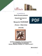 28-yourcenar-marguerite.doc
