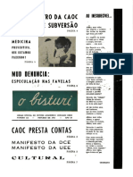 O_bisturi_1964_Ano_29_n_111