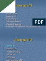 Manajemen-Stategik-Rumah-Sakit-Pertemuan-2.ppt