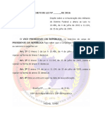 proposta_de_remuneracao_-_fonap