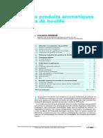 goudrons de houille.pdf