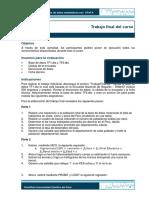 Trabajo final del curso.pdf