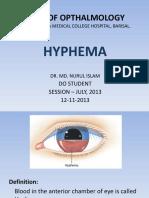 hyphema-140917144203-phpapp02ths
