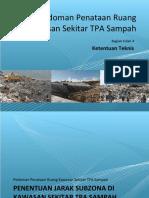 168492984-Pedoman-Penataan-Ruang-Kawasan-Sekitar-Tempat-Pemrosesan-Akhir-TPA-Sampah-4-Ketentuan-Teknis.pdf