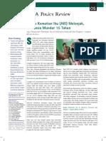 Prakarsa - Policy Review - AKI dan AKB.pdf