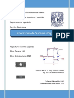 www.unlock-pdf.com_Man_Sistemas_Digitales_2017-2.pdf