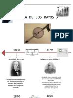 historiadelosrayosx-120806110326-phpapp01