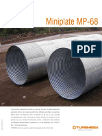 Corrugados-Miniplate-MP68