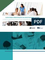 ebook-guia-para-orientação-do-profissional-de-RH.pdf