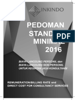Buku_Billing_Rate_INKINDO_2016.pdf