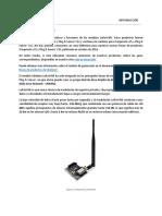 CAPÍTULO 01 - INTRODUCCIÓN.pdf