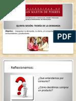 LA DEMANDA.pdf
