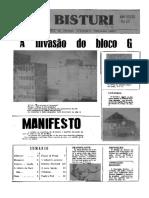 O_bisturi_1968_Ano_33_n_122.pdf