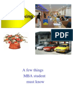 02iintroductiontoretailbanking2011-120213015312-phpapp01