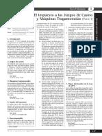 1_11361_61846.pdf