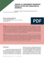 Dialnet-DelPensamientoEspacialAlConocimientoGeograficoATra-5489976