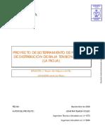 RSBT-Leiva.pdf