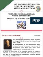 DIBUJO-Y-GEOMETRÍA-DESCRIPTIVA-Sesion-12 (1).pdf